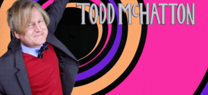 toddmchatton200